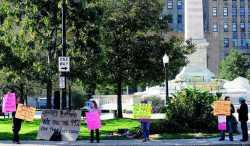 Occupy Buffalo
